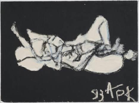 1866026_orig