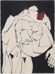 77 × 57 cm