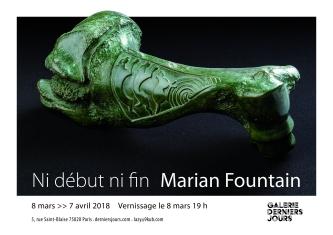 flyer_marian_fountain_a6