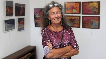 marion-zylberman-peint-la-nature-et-les-algues-2