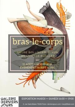 Flyer_bras-le-corps