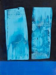 5 Cora Van 76x56 cm mixed media on paper